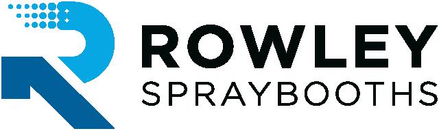 Rowley Spraybooths